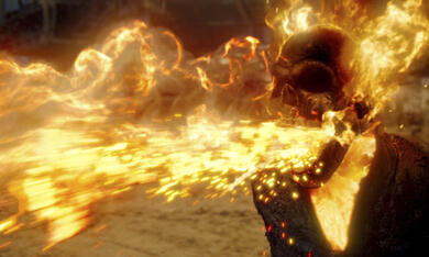 Ghost Rider 2: Spirit of Vengeance - Bild 11
