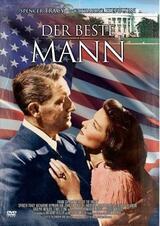 Der beste Mann - Poster