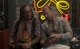 The Expendables mit Jason Statham und Mickey Rourke - Bild 115