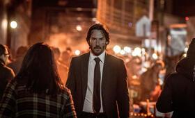 John Wick: Kapitel 2 mit Keanu Reeves - Bild 137