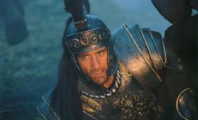 King Arthur mit Clive Owen - Bild 75