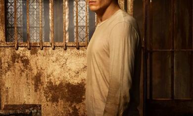 Prison Break, Prison Break Staffel 1 - Bild 4