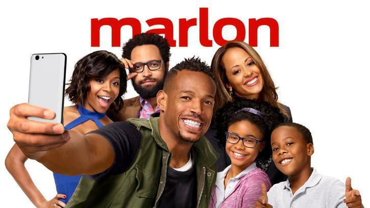 Marlon - Staffel 2