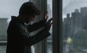 Doctor Strange mit Benedict Cumberbatch - Bild 73
