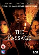 The Passage - Poster