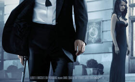 James Bond 007 - Casino Royale - Bild 33