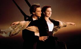 Titanic mit Leonardo DiCaprio und Kate Winslet - Bild 22