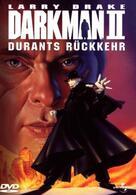 Darkman II - Durants Rückkehr
