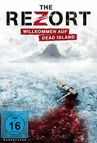 The Rezort - Willkommen auf Dead Island Poster