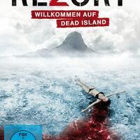 The Rezort Willkommen Auf Dead Island Stream