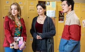 Sex Education - Staffel 2 mit Asa Butterfield, Emma Mackey und Aimee Lou Wood - Bild 3