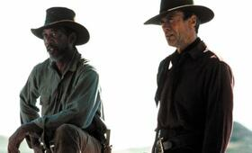 Erbarmungslos mit Morgan Freeman und Clint Eastwood - Bild 52