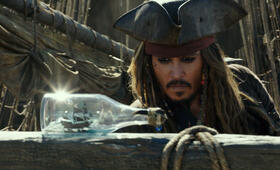 Pirates of the Caribbean 5: Salazars Rache mit Johnny Depp - Bild 25