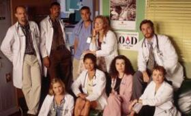 Emergency Room - Die Notaufnahme - Bild 95