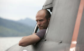 The Expendables mit Jason Statham - Bild 120