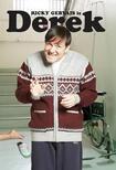 Derek poster 04
