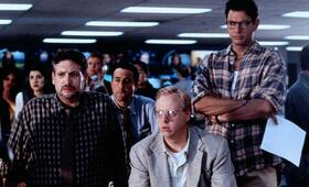 Independence Day mit Jeff Goldblum - Bild 10