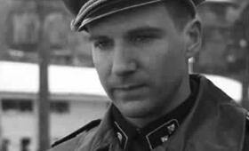 Schindlers Liste mit Ralph Fiennes - Bild 46