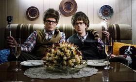 Bullyparade - Der Film mit Rick Kavanian und Christian Tramitz - Bild 9