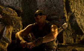 Riddick mit Vin Diesel - Bild 64