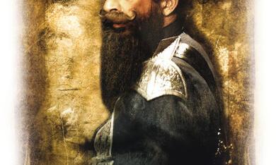 Die Liga der außergewöhnlichen Gentlemen mit Naseeruddin Shah - Bild 5