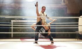 Street Dance 2 3D mit Sofia Boutella - Bild 43