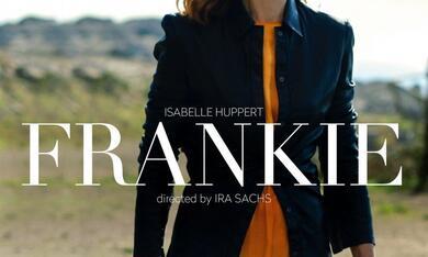 Frankie - Bild 2