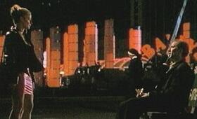 Leaving Las Vegas - Liebe bis in den Tod mit Nicolas Cage und Elisabeth Shue - Bild 30