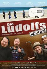Die Ludolfs - Der Film Poster