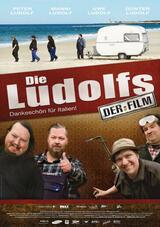 Die Ludolfs - Der Film - Poster