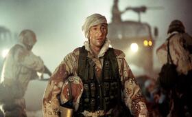 The Jacket mit Adrien Brody - Bild 65