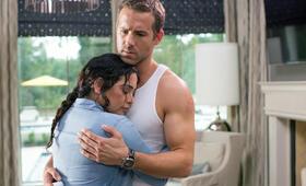 Self/less - Der Fremde in mir mit Ryan Reynolds und Natalie Martinez - Bild 22