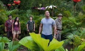Die Reise zur geheimnisvollen Insel mit Michael Caine, Dwayne Johnson, Josh Hutcherson und Vanessa Hudgens - Bild 10