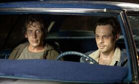 Killing Them Softly mit Scoot McNairy - Bild 10