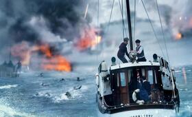 Dunkirk - Bild 25