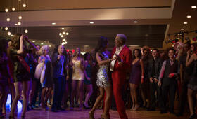 Last Vegas mit Morgan Freeman - Bild 48