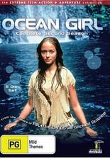 Ocean Girl