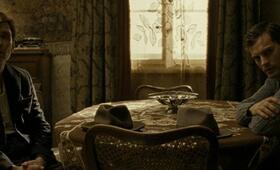 Anthropoid mit Cillian Murphy und Jamie Dornan - Bild 54