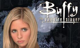 Buffy - Im Bann der Dämonen - Bild 45