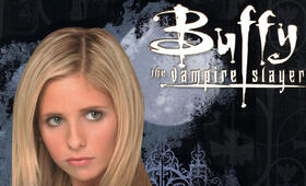 Buffy - Im Bann der Dämonen - Bild 31