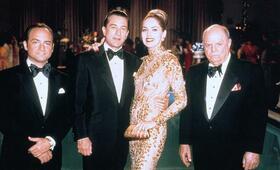 Casino mit Robert De Niro und Sharon Stone - Bild 133