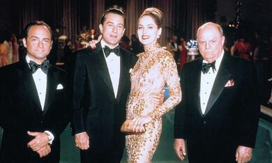 Casino mit Robert De Niro und Sharon Stone - Bild 5