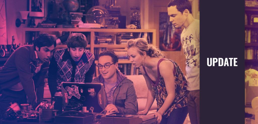 Moviepilot hilft: Finde den richtigen Film und die richtige Serie bei Netflix und Co.