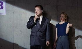 Better Call Saul mit Bob Odenkirk und Rhea Seehorn - Bild 15