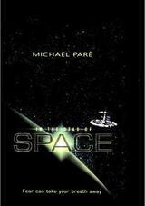 Orbiter 3 - Poster