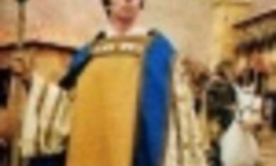 Papst Johanna - Bild 1