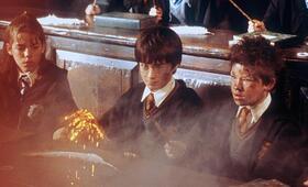 Harry Potter und der Stein der Weisen mit Daniel Radcliffe - Bild 25