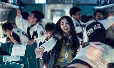 Train to Busan mit Sohee - Bild 4