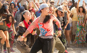 Step Up: Miami Heat - Bild 9