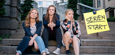 Young and Promising, Staffel 1